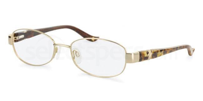 GLD ZF3070 Glasses, Zoffani
