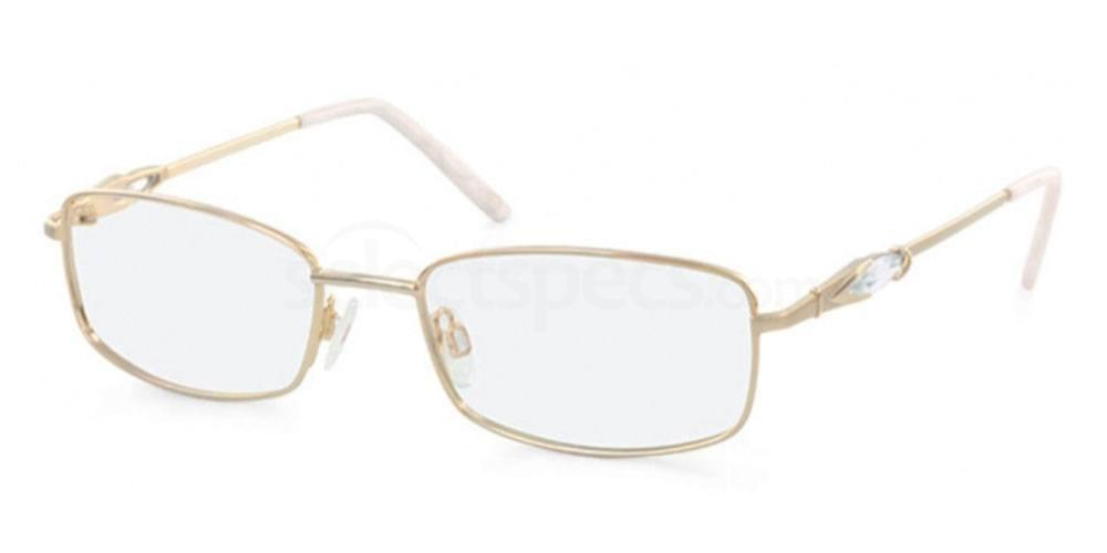 GLD ZF3067T Glasses, Zoffani