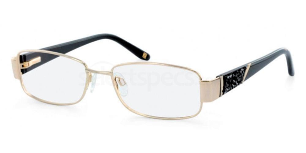 GLD ZF3059 Glasses, Zoffani