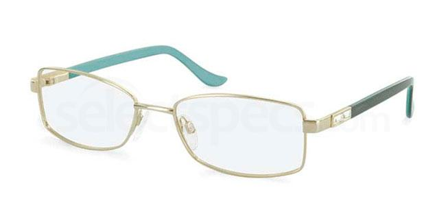 GLD ZF3087 Glasses, Zoffani