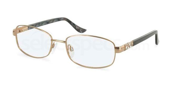 GLD ZF3090 Glasses, Zoffani