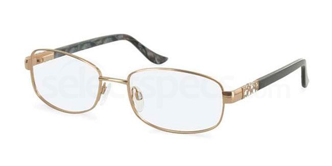 GLD ZF3090 Glasses, Zoffani