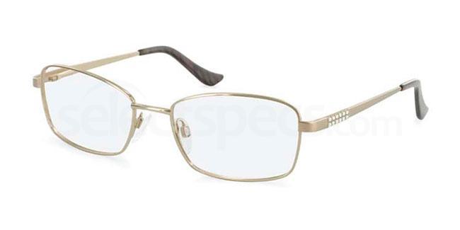 BRZ ZF3091 Glasses, Zoffani
