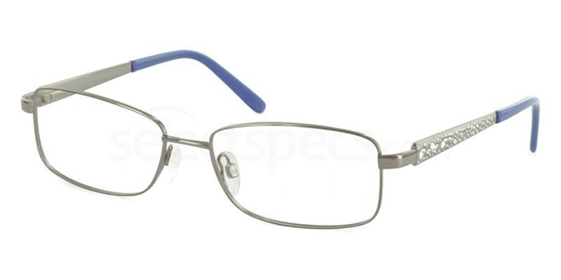 SIL ZF3084 Glasses, Zoffani