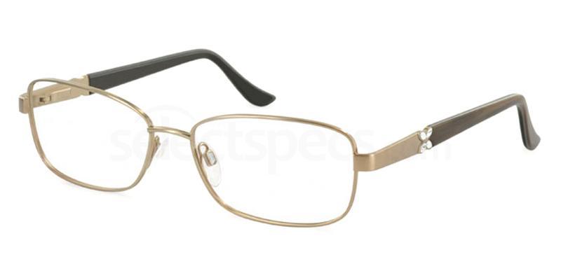 PCH ZF3092 Glasses, Zoffani