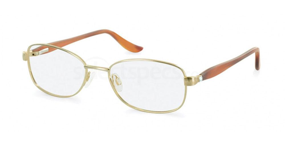 GLD ZF3094 Glasses, Zoffani