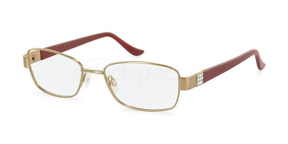 PCH ZF3100 Glasses, Zoffani
