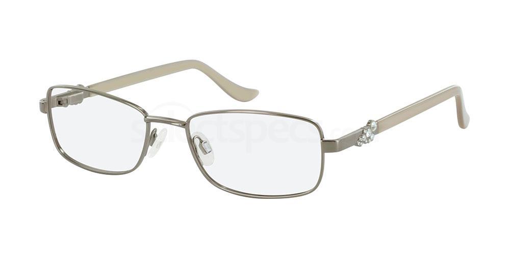 SIL ZF3098 Glasses, Zoffani