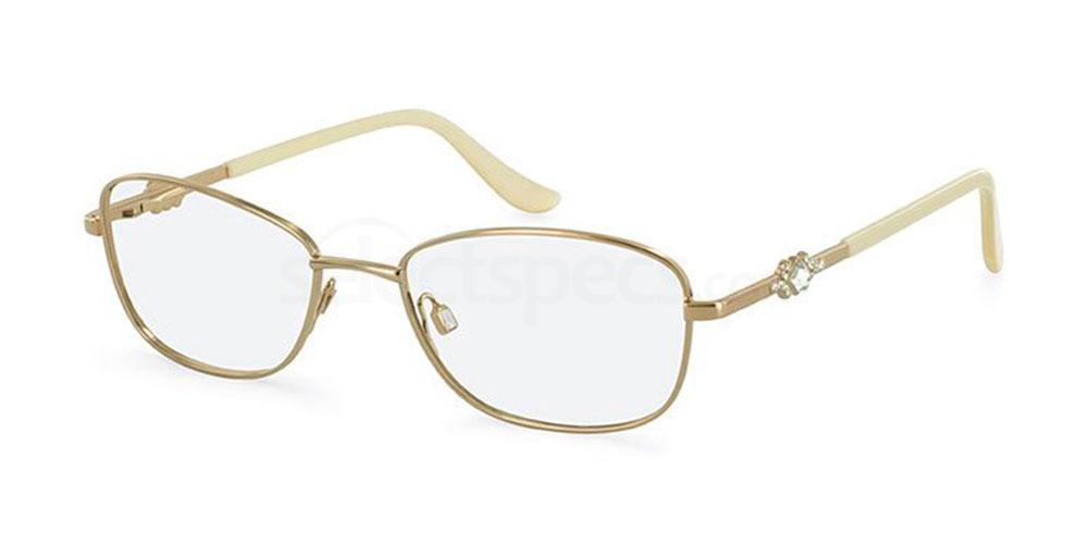 PCH ZF3096 Glasses, Zoffani