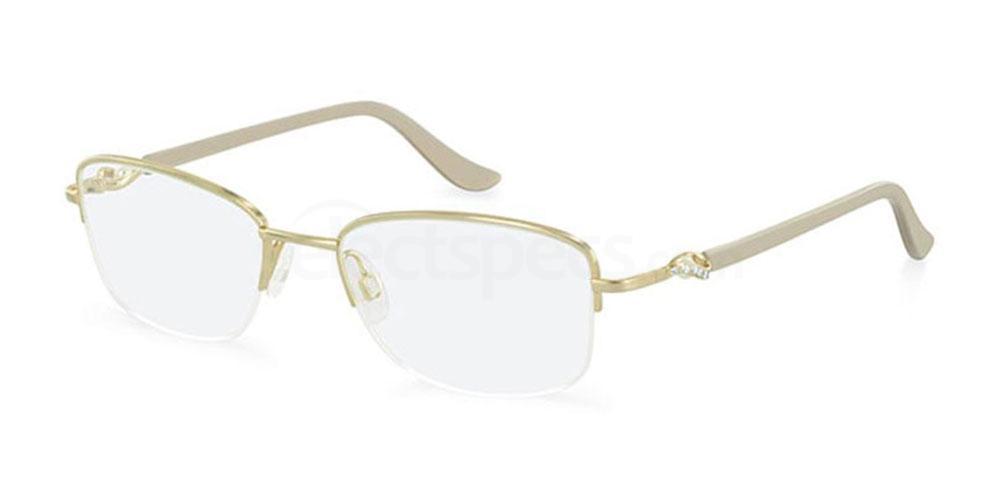 GLD ZF3102 Glasses, Zoffani