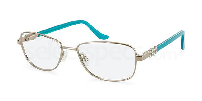 BRZ ZF3106 Glasses, Zoffani