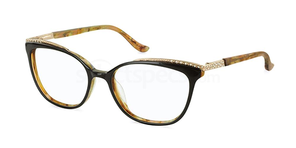 BWN ZF3109 Glasses, Zoffani