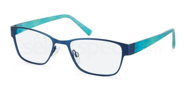 C1 205 Glasses, Episode