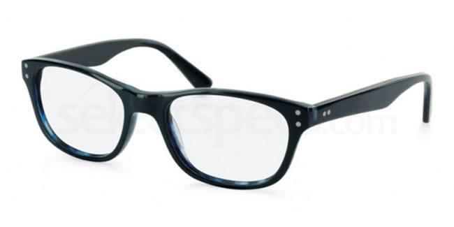 C1 203 Glasses, Episode