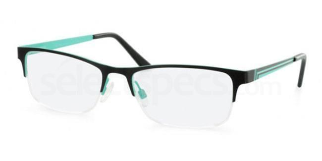 C1 200 Glasses, Episode
