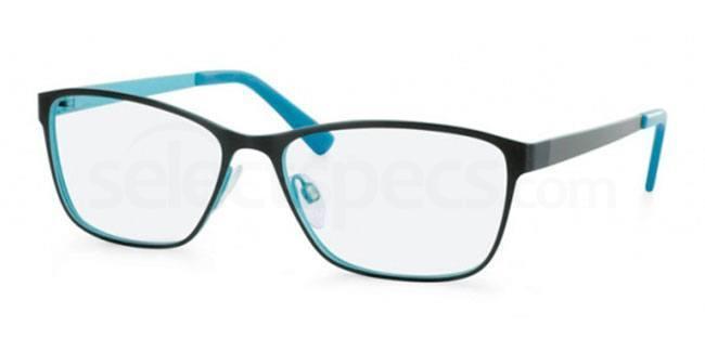 C1 199 Glasses, Episode