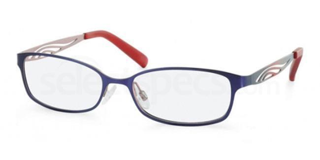 C1 198 Glasses, Episode