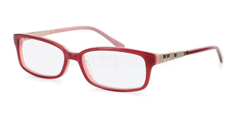 C1 195 Glasses, Episode