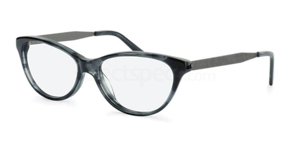 C1 194 Glasses, Episode