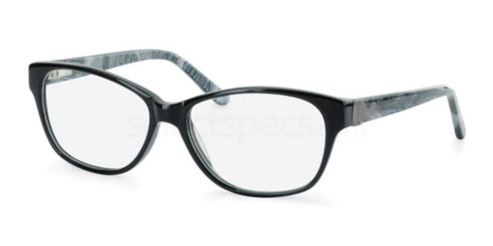 C2 193 Glasses, Episode