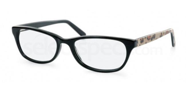C1 191 Glasses, Episode