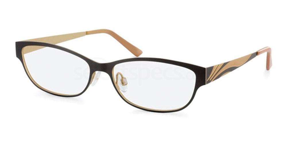 C1 190 Glasses, Episode