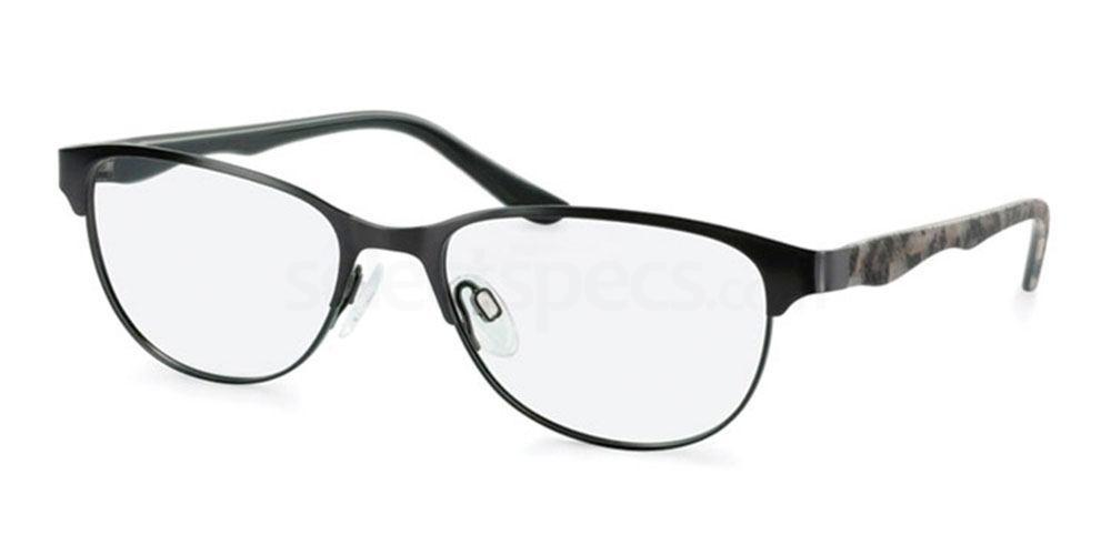 C1 189 Glasses, Episode