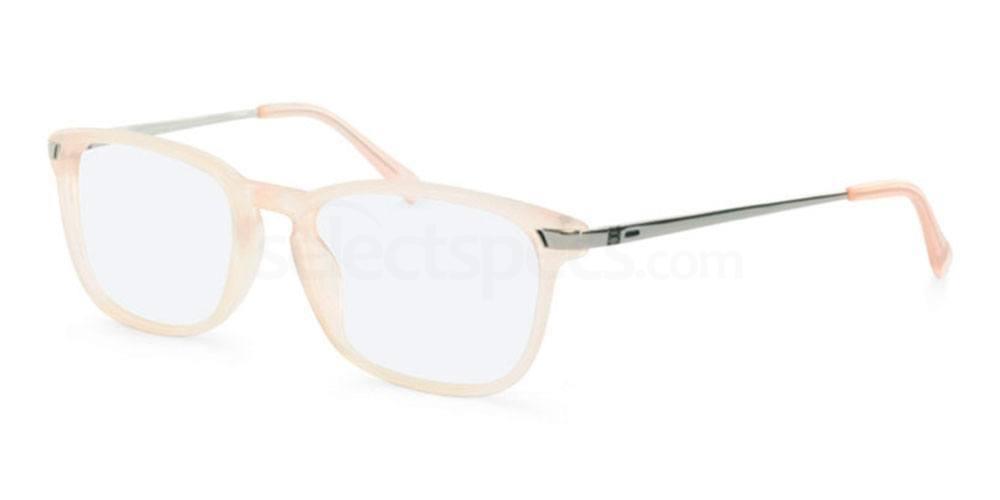 C2 186 Glasses, Episode