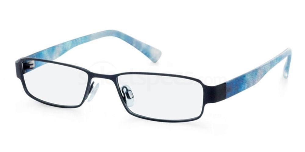 C2 184 Glasses, Episode
