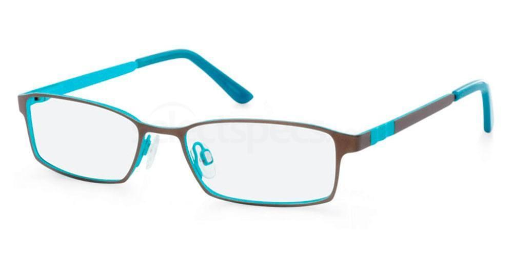 C2 183 Glasses, Episode