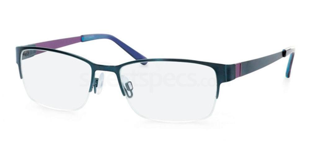 C1 178 Glasses, Episode