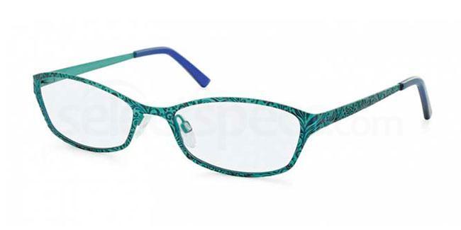 C2 207 Glasses, Episode