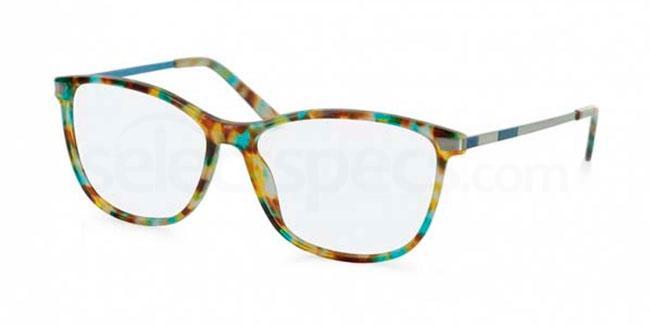 C1 208 Glasses, Episode