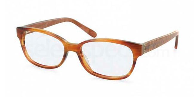 C2 210 Glasses, Episode