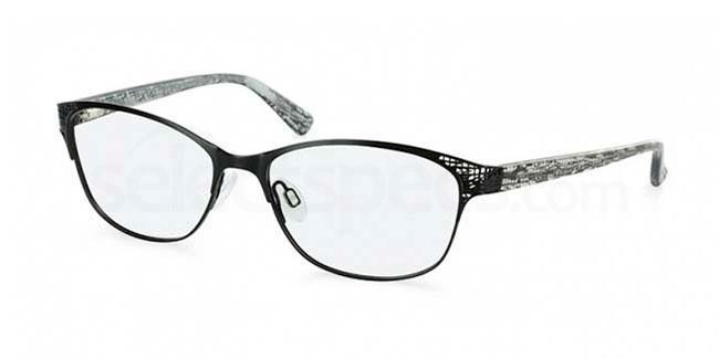 C2 212 Glasses, Episode
