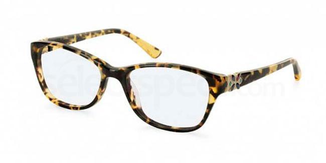 C1 215 Glasses, Episode