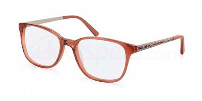 C2 216 Glasses, Episode