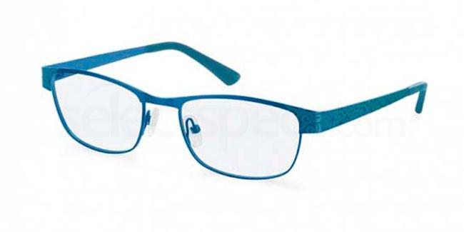 C2 217 Glasses, Episode