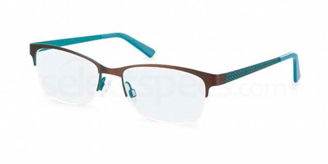 C2 218 Glasses, Episode