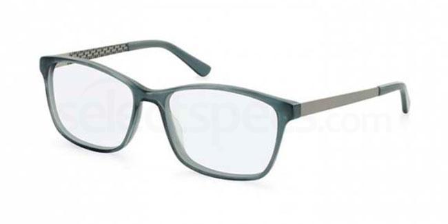 C1 221 Glasses, Episode