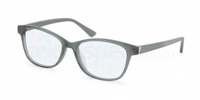 C1 223 Glasses, Episode