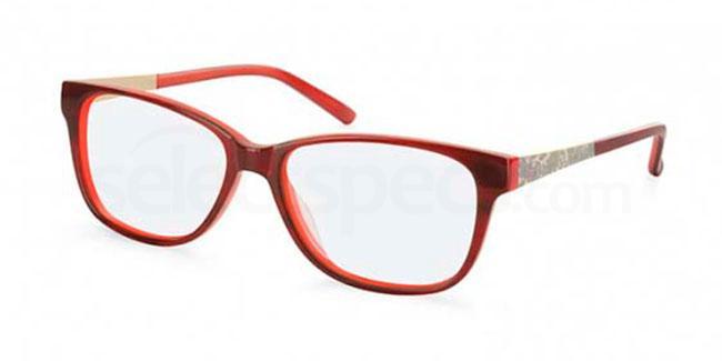 C1 224 Glasses, Episode