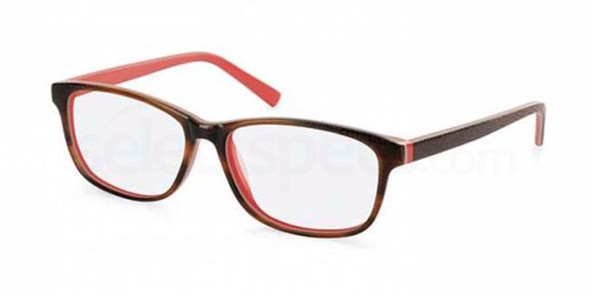 C1 226 Glasses, Episode