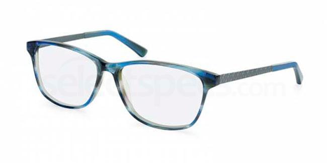 C2 227 Glasses, Episode
