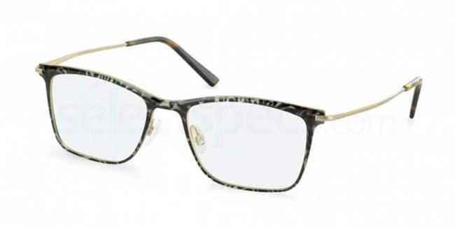 C1 228 Glasses, Episode