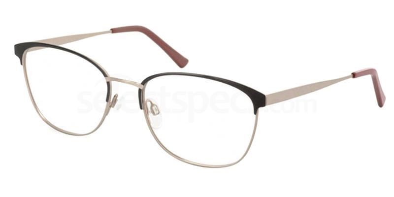 C1 229 Glasses, Episode