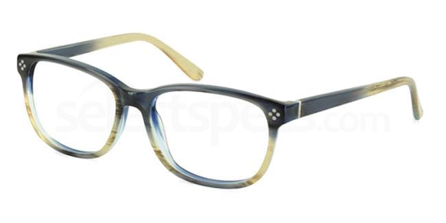 C1 230 Glasses, Episode