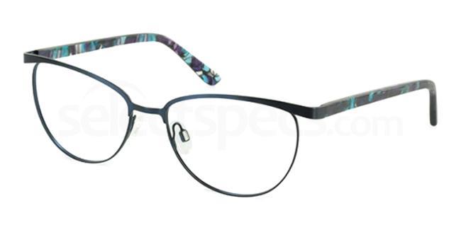 C1 231 Glasses, Episode