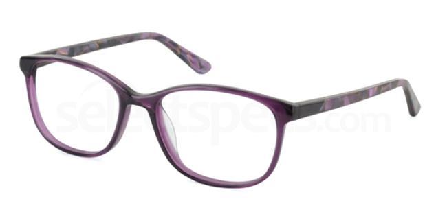C1 232 Glasses, Episode
