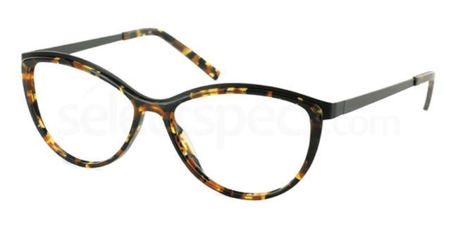 C1 235 Glasses, Episode